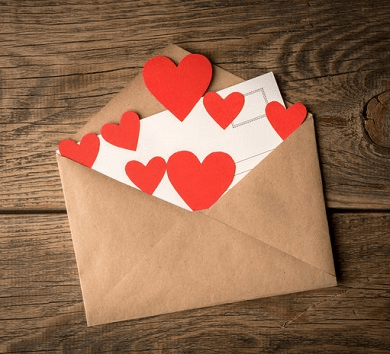 gifts for long distance relationship