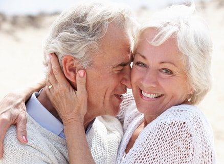 love after 60