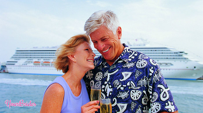 what cruises for single people