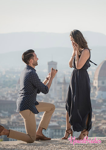 proposal ideas for her